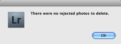 there-were-no-rejected-photos-to-delete